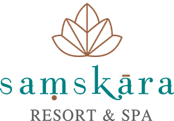 Samskara Resort & Spa